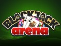 Pelit Blackjack Arena