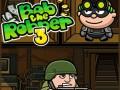 Pelit Bob the Robber 3