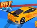Pelit Drift Racers