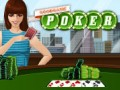 Pelit GoodGame Poker