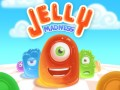 Pelit Jelly Madness