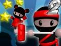 Pelit Ninja Painter 2