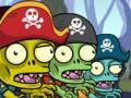 Pelit Pirates Slay