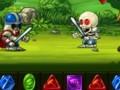 Pelit Puzzle Battle
