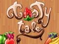 Pelit Tasty Tale