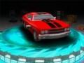 Pelit Terminator Car