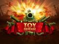 Pelit Toy Defense