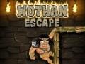 Pelit Wothan Escape