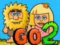 Pelit Adam and Eve GO 2