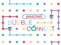 Pelit Amazing Bubble Connect