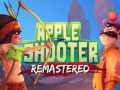 Pelit Apple Shooter Remastered