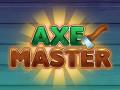 Pelit Axe Master