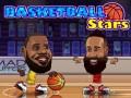 Pelit Basketball Stars