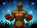 Pelit Boxing Stars