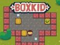 Pelit BoxKid