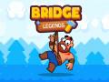 Pelit Bridge Legends Online