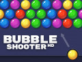 Pelit Bubble Shooter