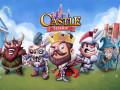 Pelit Castle Defense