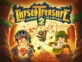 Pelit Cursed Treasure 2