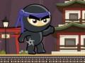 Pelit Dark Ninja