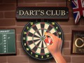 Pelit Darts Club