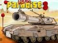 Pelit Dead Paradise 3