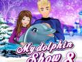 Pelit Dolphin Show 8