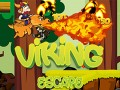 Pelit EG Viking Escape