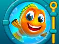 Pelit Fishing Online