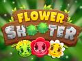 Pelit Flower Shooter