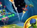 Pelit Galactic Missile Defense