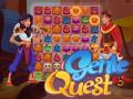Pelit Genie Quest