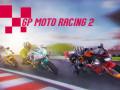 Pelit GP Moto Racing 2