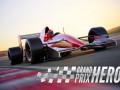 Pelit Grand Prix Hero