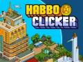 Pelit Habboo Clicker