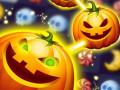 Pelit Happy Halloween