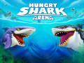 Pelit Hungry Shark Arena