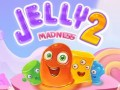 Pelit Jelly Madness 2
