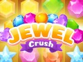 Pelit Jewel Crush