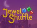 Pelit Jewel Shuffle