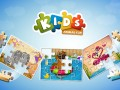 Pelit Kids Animal Fun