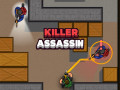Pelit Killer Assassin