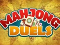 Pelit Mahjong Duels