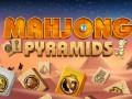 Pelit Mahjong Pyramids