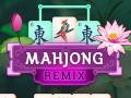 Pelit Mahjong Remix