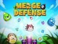 Pelit Merge Defense