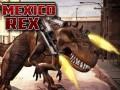 Pelit Mexico Rex