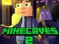 Pelit Minecaves 2