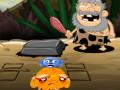 Pelit Monkey GO Happy: Stage 4
