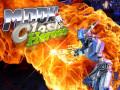 Pelit Moon Clash Heroes